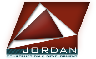 Jordan Construction and Development